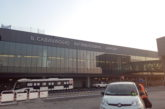Orio incrementa personale per sospensione Schengen in vista del G7