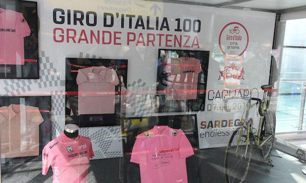 Ufficiale: Fabio Aru salta il Giro d'Italia