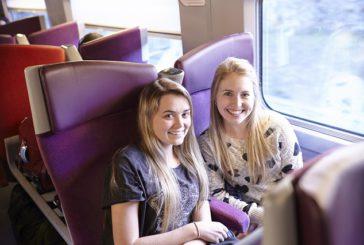 Erasmus: al via il bando europeo 'Move2learn, Learn2move'