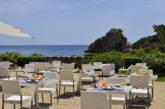 Al via la stagione estiva per La Plage Resort di Taormina