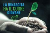 Il turismo green della Riviera Romagnola sostiene le zone terremotate