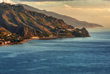 Nasce Federalberghi Riviera Jonica Messina