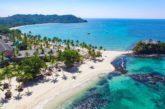 Bravo Andilana Beach riapre per la stagione estiva con un nuovo look