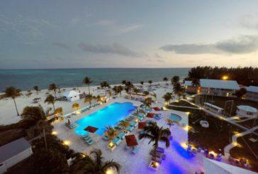 Uragano Irma, nessun danno ai 5 Viva Wyndham Resorts in Repubblica Dominicana