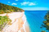 Sardegna, Albania, Sicilia le destinazioni più cercate su Google