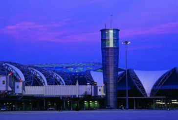 Mille turisti truffati in Thailandia, in aeroporto non trovano volo