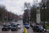 Dal 2018 taxi elettrici a Londra: 18 mln per ammodernare la rete elettrica