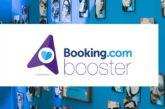 Booking raddoppia supporto a start-up e innovatori conBooking Booster 2018