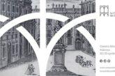 Due giorni alla scoperta del Cassaro, la via dei librai di Palermo