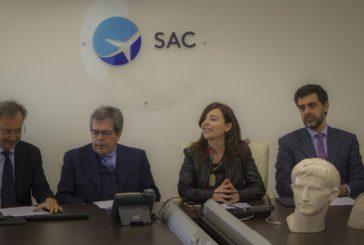 La scoperta dei tesori archeologici siciliani inizia già all'aeroporto di Catania