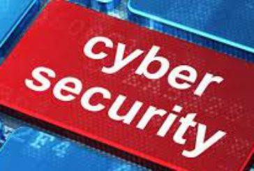 Alleanza tra Sita e Airbus sulla cybersecurity in caso di attacchi informatici
