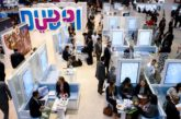 L'Enit rafforza la presenza all'Arabian Travel Market di Dubai