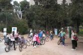 Palermo, 46 attività tra sport e cultura alla Favorita libera delle auto