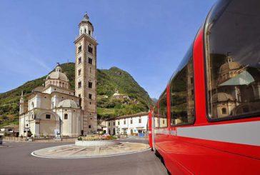 Diventano 3 gli hotel a Tirano del gruppo alberghiero Saint Jane