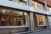 Nasce l'Hub Gattinoni, a Milano uno spazio dedicato ai viaggi e agli eventi