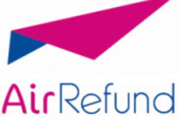 Visa estende partnership con AirRefund a tutti i titolari di prodotti Visa europei