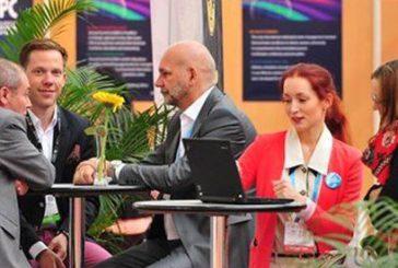 La Regione ci riprova: 2° Avviso di interesse per partecipare a Imex