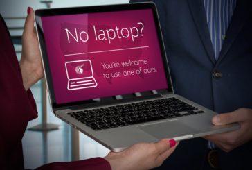 Usa non impongono divieto laptop a Ue, ma opzione resta sul tavolo