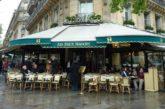 Personale sgarbato nei café parigini, un cliché che può far male al turismo