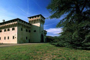 Nuova vita per villa medicea Cafaggiolo in Mugello con investimento da 176 mln euro