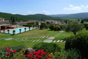 La Bagnaia Golf & Spa Resort Siena entra nel gruppo Curio Collection by Hilton