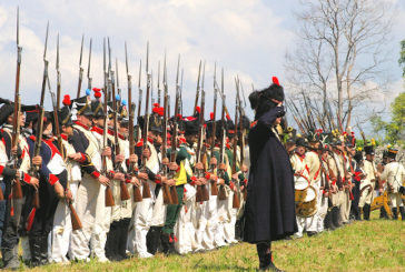 Bolzonello: rievocazioni storiche fanno bene al turismo dei borghi