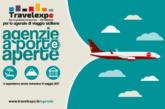 Offerte per chi compra i viaggi in adv: torna 'Agenzie di Viaggio a Porte Aperte'