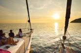 Sailsquare assume un tester per viaggiare in tutti i mari del mondo