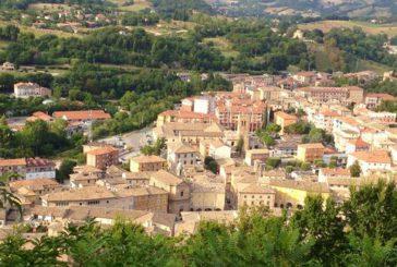 Turismo e commercio faranno da volano allo sviluppo delle Marche