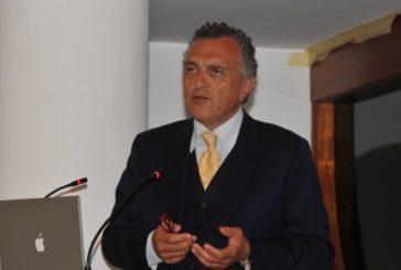Luciano Serra di Assonat tra i tre vicepresidenti di Confturismo