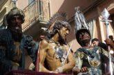 Gli eventi siciliani della Settimana Santa fanno sistema