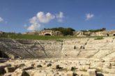 Siracusa, Legambiente preme per istituzione definitiva Parco Archeologico