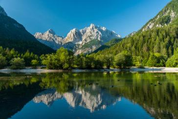Ponti in Slovenia con i voli diretti del Gruppo Hit dalla Sicilia