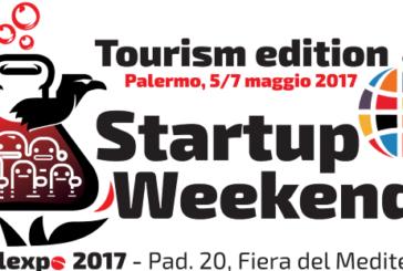 Idee per fare business nel turismo? a Travelexpo torna Startup Weekend