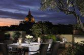 Starhotels, restyling di oltre 50 camere all'Hotel d'Inghilterra di Roma