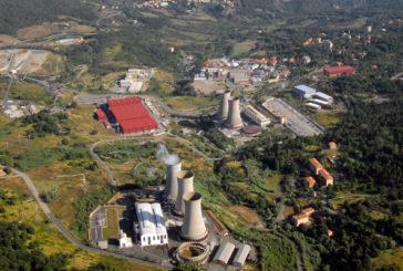 Il turismo geotermico in Toscana va a gonfie vele