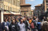 Pasqua, Franceschini: turismo da record in tutta Italia, boom al Sud