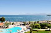 Prezzo fisso per i viaggi relax in Grecia targati ViaggiOggi