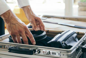Vacanze tra consumi essenziali: italiani pronti a risparmiare pur di partire