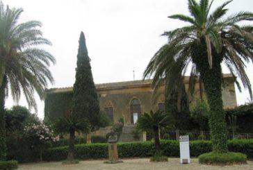 Dal British Museum ad Agrigento: i reperti dell'antica Akrakas a Villa Aurea