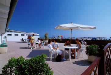 Vacanza benessere al centro termale di Punta Marina a Ravenna