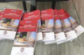 I migliori ristoranti d'Italia nella nuova Guida Michelin