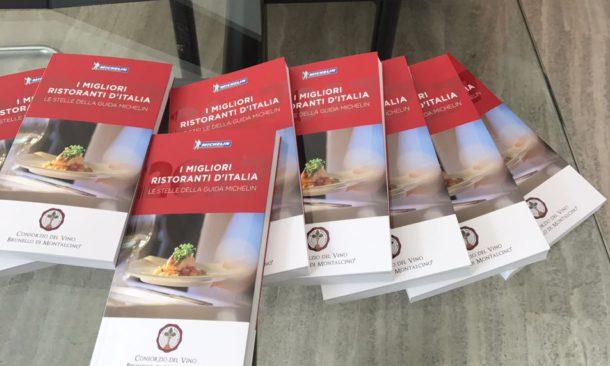 I migliori ristoranti d 39 italia nella nuova guida michelin for Guida michelin puglia