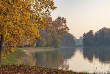 Nasce Atlante Piemonte, volume sul patrimonio green della regione