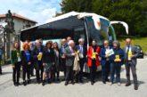 Varese4U, strumento per valorizzare i beni Unesco del territorio