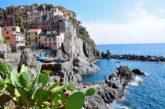 Venezia e Cinque Terre 'sovraffollate', per la Cnn sono tra le mete da evitare nel 2018