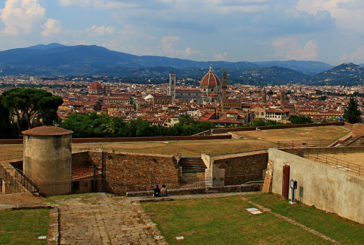 Firenze produce 25 mln tonnellate di rifiuti, serve educare turisti e cittadini