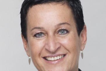 Uvet Travel Network nomina Angela Zennaro Sales&Operations Manager