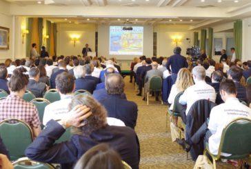 Albergatori ottimisti per la stagione estiva: Calabria a Puglia al top