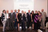 Skal International Roma, nuovo corso tra progetti, nuovi soci e networking tra imprenditori
